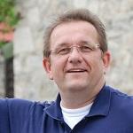 Kurt Klomp