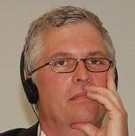 André Vink