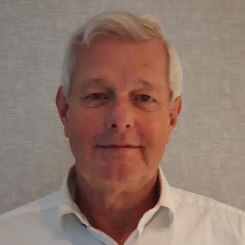 Henk Möhle